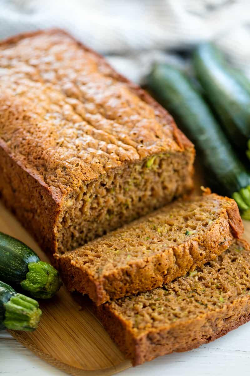 Healthy-Zucchini-Bread-1-small